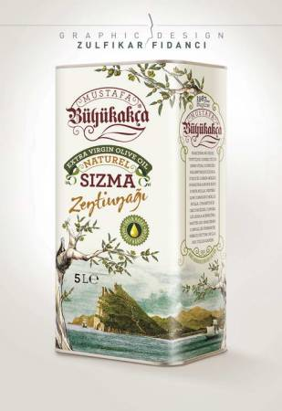 mustafa-buyukakca-zeytinyagi-fabrikasi-sizma-naturel-zeytinyagi-modelleri-toptancisi-toptan-satis-32