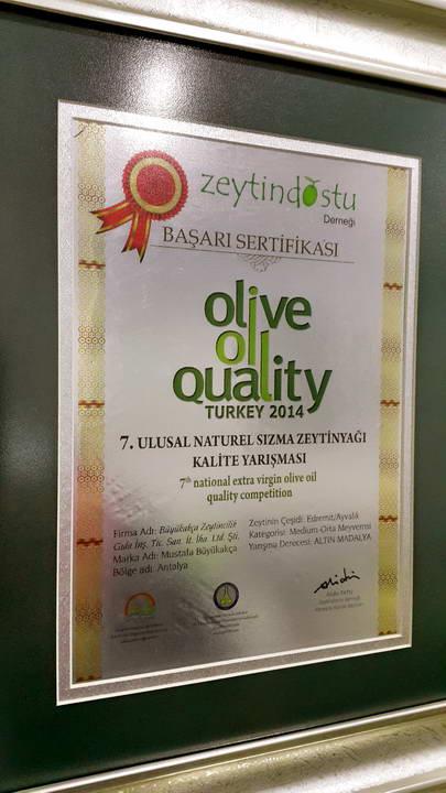 mustafa-buyukakca-zeytinyagi-fabrikasi-zeytincilik-gazipasa-antalya-5