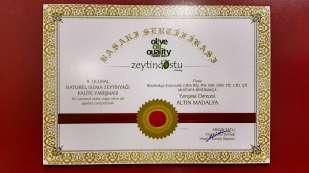 mustafa-buyukakca-zeytinyagi-fabrikasi-zeytincilik-gazipasa-antalya-9