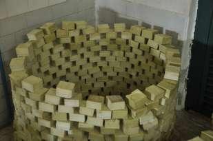 orjinal-hakiki-zeytinyagi-sabunu-banyo-el-yuz-sabunu-cilt-tedavisi-cilt-bakimi-kepek-sabunu-13
