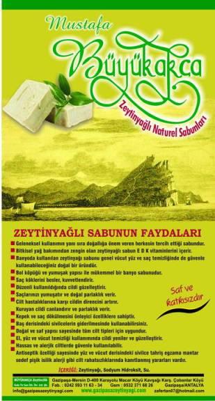 sabunun-faydalari-afis