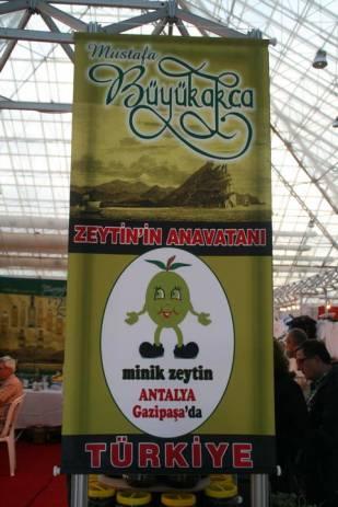 toptan-zeytin-hakiki-orjinal-natural-sizma-1-kalite-kaliteli-saf-zeytinyagi-toptan-satis-toptancilari-imalatcilari-fabrikasi-firmala-21