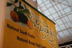 toptan-zeytin-hakiki-orjinal-natural-sizma-1-kalite-kaliteli-saf-zeytinyagi-toptan-satis-toptancilari-imalatcilari-fabrikasi-firmala-24