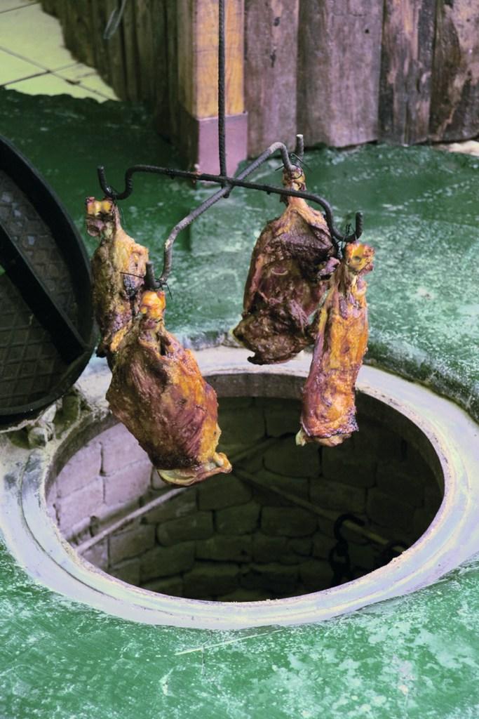 рыбалка улупинар