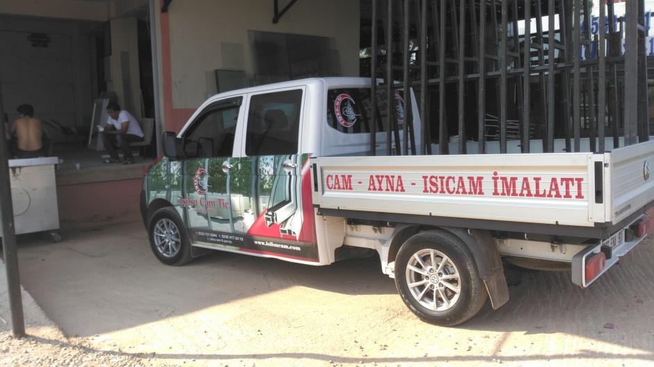 antalya-cam-ayna-isicam-0-533-731-60-44-isilsu-cam-3