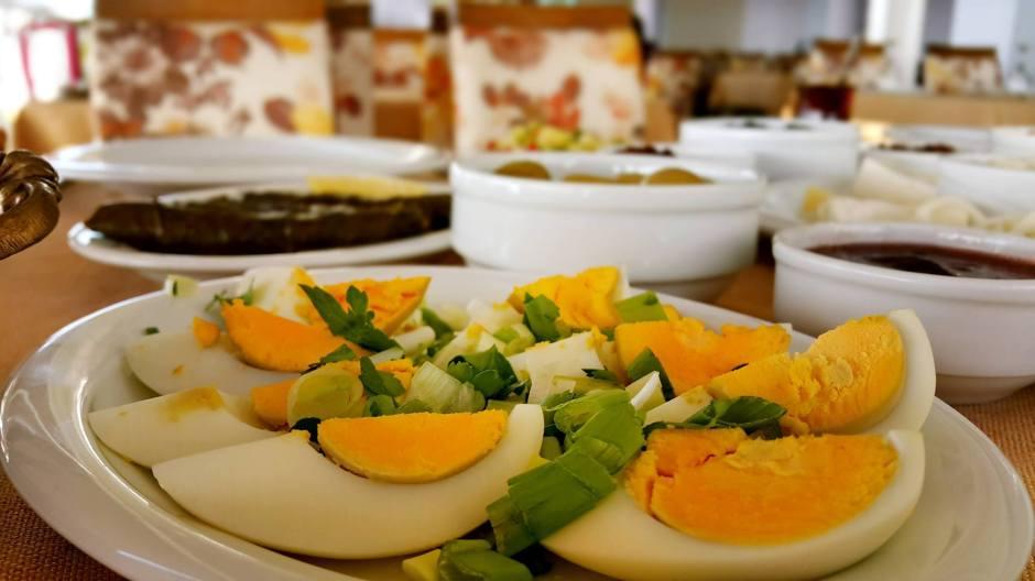 alanya-kahvalti-mekanlari-0242-522-00-58-haftasonu-gidilecek-yerler-serpme-van-koy-kayvaltisi-en-iyi-restaurant-gidilecek-yerler-15