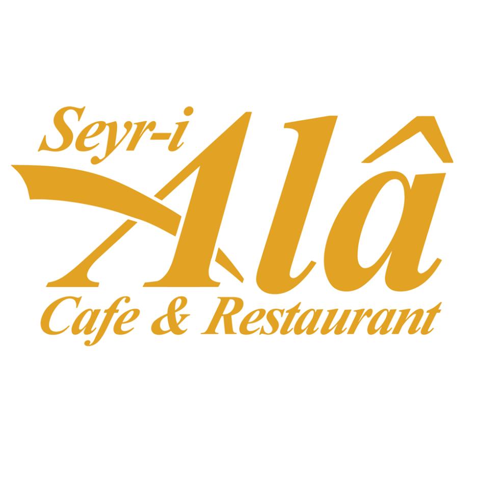 alanya-seyri-ala-keyfi-ala-restaurant-0242-522-00-58-dugun-salonu-kahvalti-mekanlari-restaurant-0