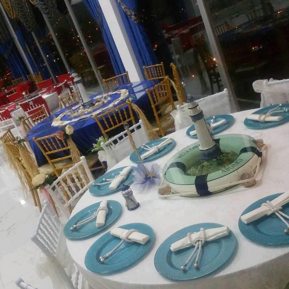alanya-seyri-ala-keyfi-ala-restaurant-0242-522-00-58-dugun-salonu-kahvalti-mekanlari-restaurant-2