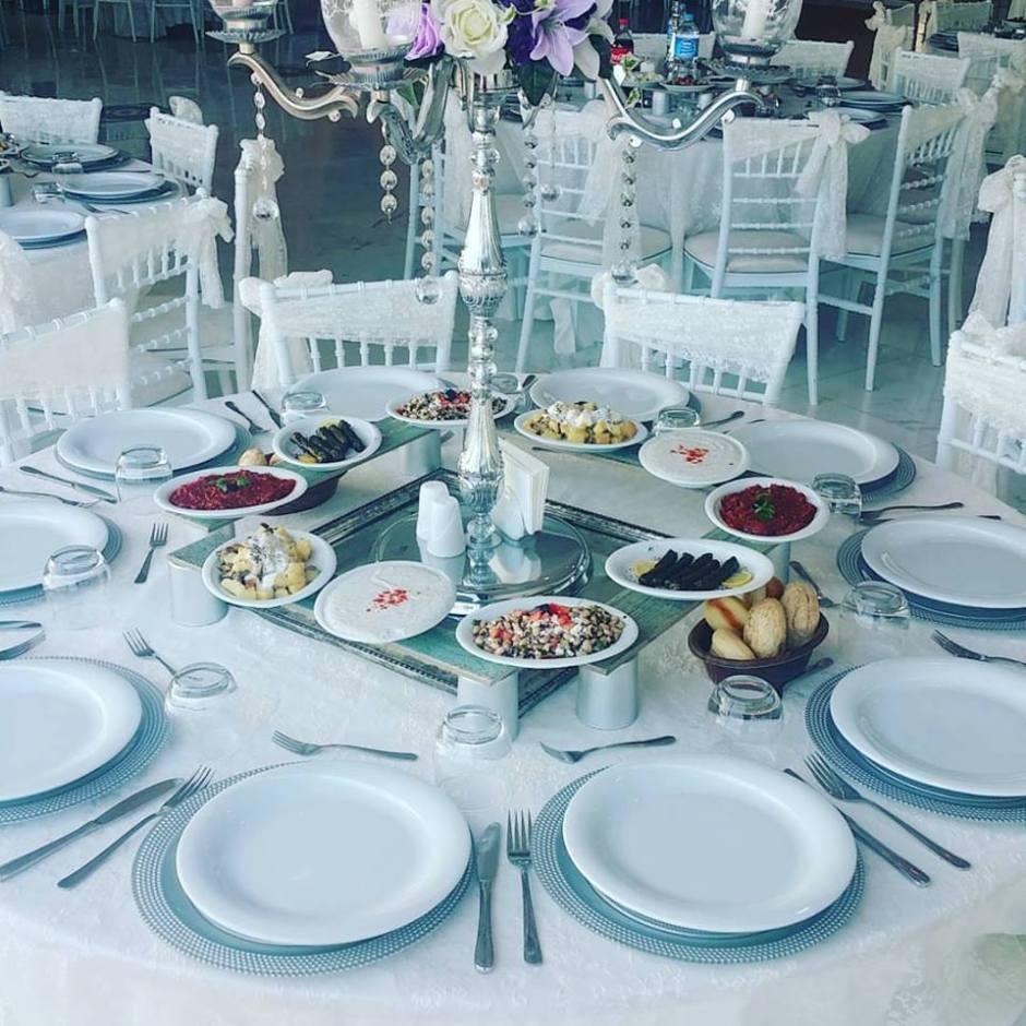 alanya-seyri-ala-keyfi-ala-restaurant-0242-522-00-58-dugun-salonu-kahvalti-mekanlari-restaurant-5