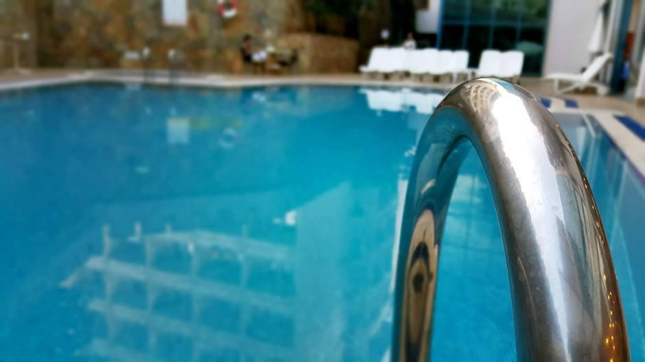 alanya-uygun-fiyatli-oteller-0242-511-8541-tatil-firsatlari-acik-bufe-kahvalti-havuzlu-oteller-ucuz-tatil-12