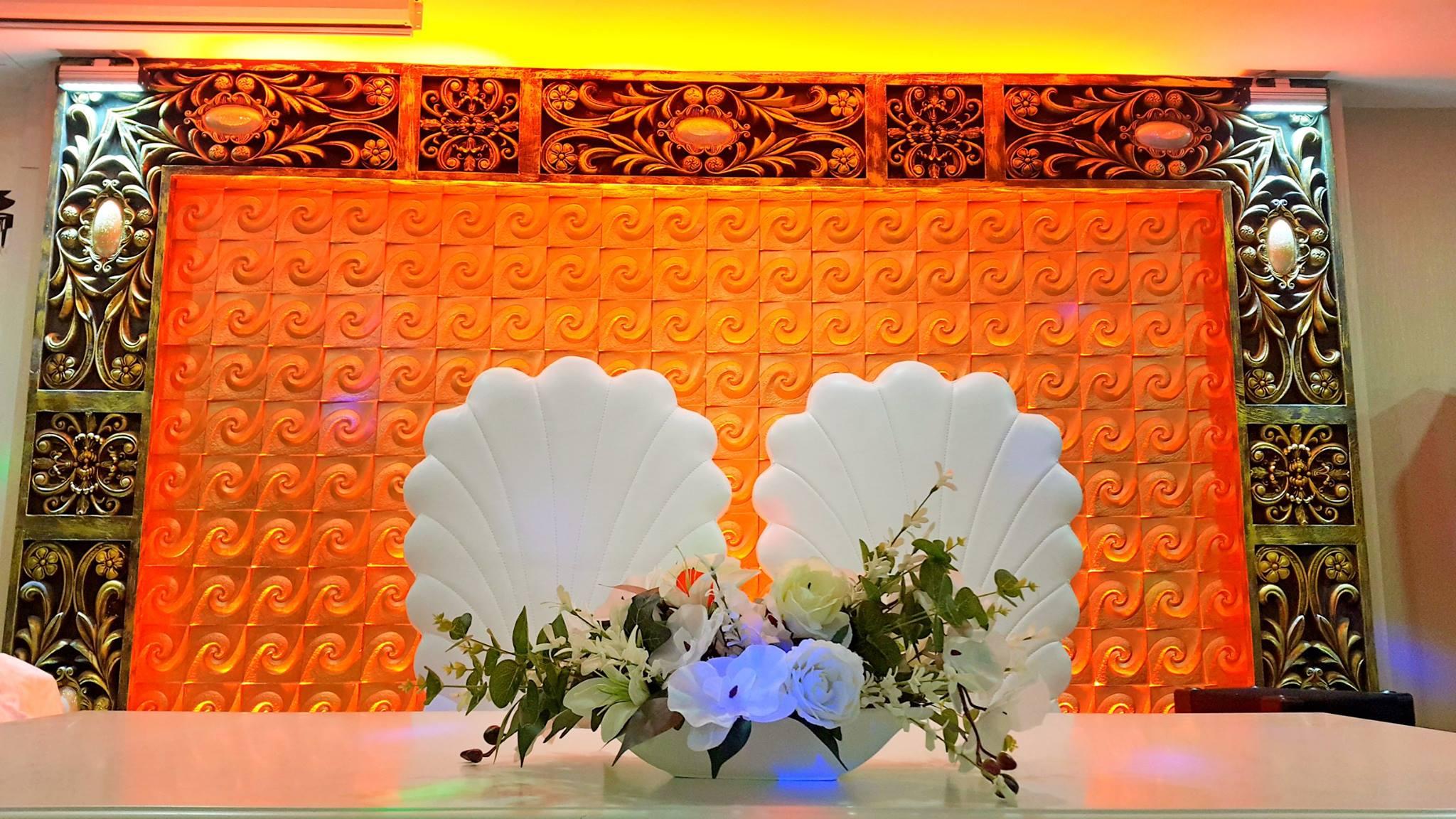 Antalya Elips Royal Düğün Salonu 0532 284 6530 nişan düğün nikah kına salonu sarayı kutlaması organizasyonu