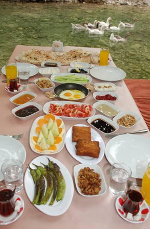 antalya-kemer-ulupinar-kahvalti-mekanlar-0532-253-13-24-gidilecek-gezilecek-yerler-en-iyi-restaurantlar-tavsiye-edilen-yerler-5