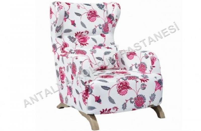 antalya-koltuk-kaplama-05072662596-sandalye-berjer-koltuk-kaplama-mobilyaci-mobilya-koltuk-imalati-1