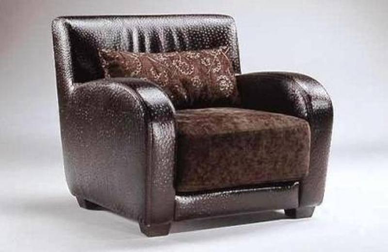 antalya-koltuk-kaplama-05072662596-sandalye-berjer-koltuk-kaplama-mobilyaci-mobilya-koltuk-imalati-11
