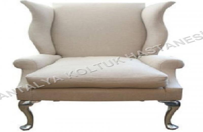 antalya-koltuk-kaplama-05072662596-sandalye-berjer-koltuk-kaplama-mobilyaci-mobilya-koltuk-imalati-4