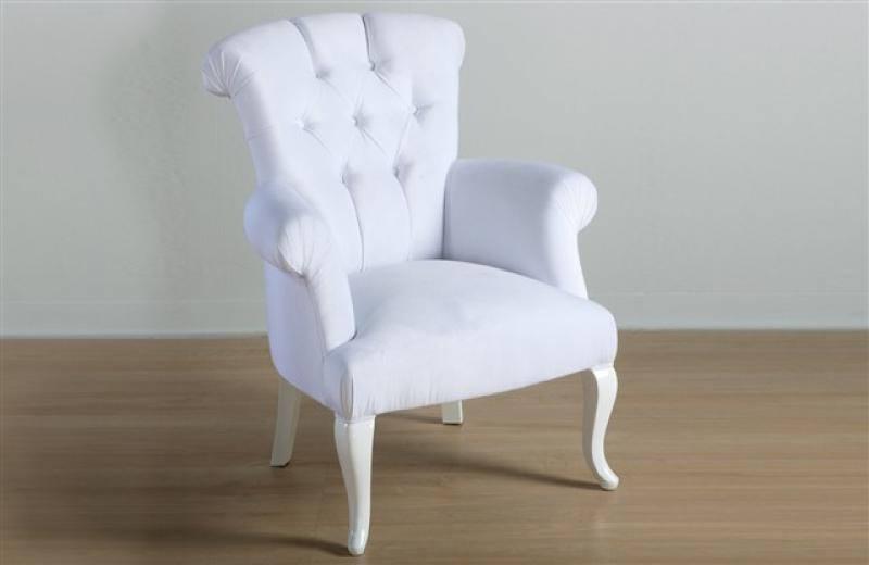 antalya-koltuk-kaplama-05072662596-sandalye-berjer-koltuk-kaplama-mobilyaci-mobilya-koltuk-imalati-5