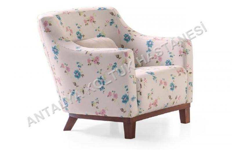 antalya-koltuk-kaplama-05072662596-sandalye-berjer-koltuk-kaplama-mobilyaci-mobilya-koltuk-imalati-7