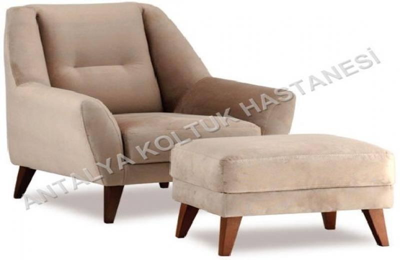 antalya-koltuk-kaplama-05072662596-sandalye-berjer-koltuk-kaplama-mobilyaci-mobilya-koltuk-imalati-8