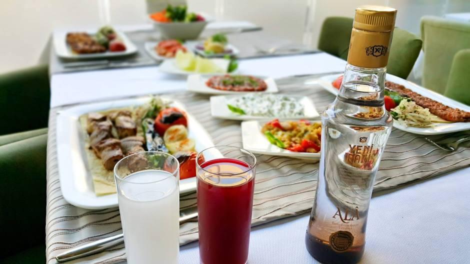 antalya-meshur-ocakbasi-05363323032-et-restorani-gidilecek-mekanlar-suk-lokantalar-7