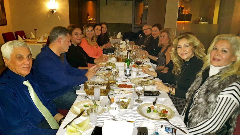 antalya-meshur-ocakbasi-05363323032-et-restorani-gidilecek-mekanlar-suk-lokantalar-8