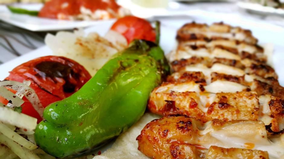antalya-meshur-ocakbasi-05363323032-et-restorani-gidilecek-mekanlar-suk-lokantalar-9