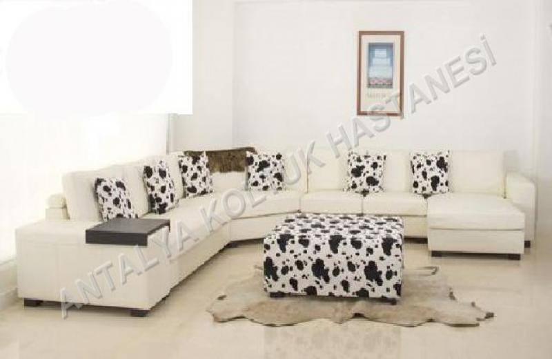 antalya-mobilya-tadilati-montaji-0242-345-4500-kumas-deri-kaplama-sandalye-koltuk-kanepe-10