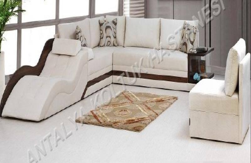 antalya-mobilya-tadilati-montaji-0242-345-4500-kumas-deri-kaplama-sandalye-koltuk-kanepe-11
