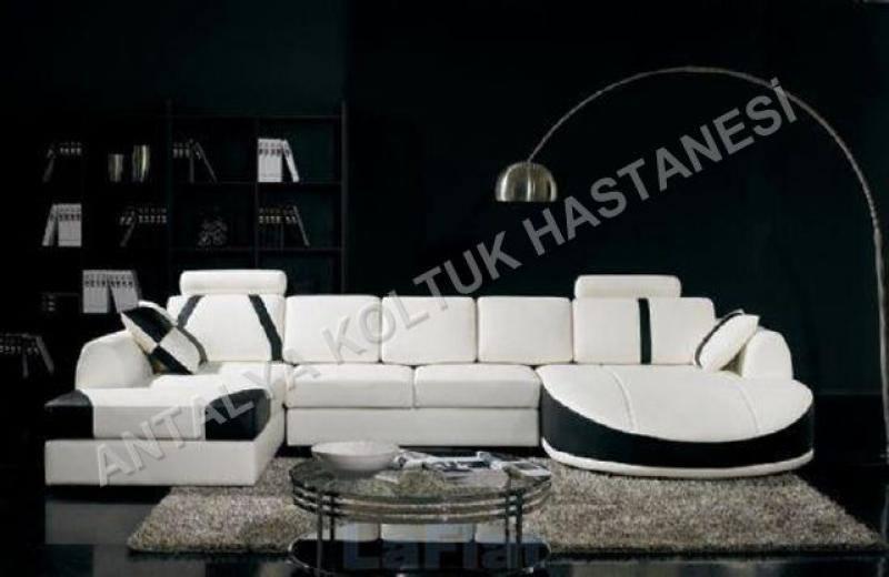 antalya-mobilya-tadilati-montaji-0242-345-4500-kumas-deri-kaplama-sandalye-koltuk-kanepe-9