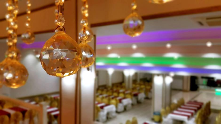 antalya-nisan-dugun-salonu-02423450930-nikah-kina-gecesi-salonu-sarayi-organizasyonu-10