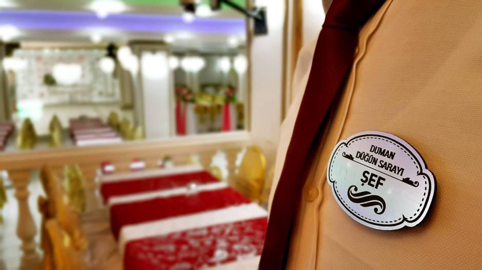 antalya-nisan-dugun-salonu-02423450930-nikah-kina-gecesi-salonu-sarayi-organizasyonu-4