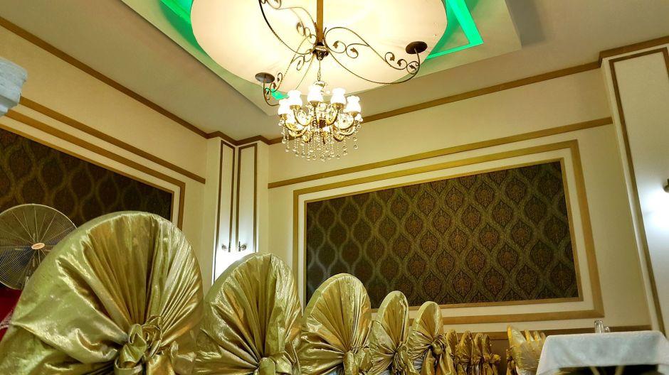 antalya-nisan-dugun-salonu-02423450930-nikah-kina-gecesi-salonu-sarayi-organizasyonu-5