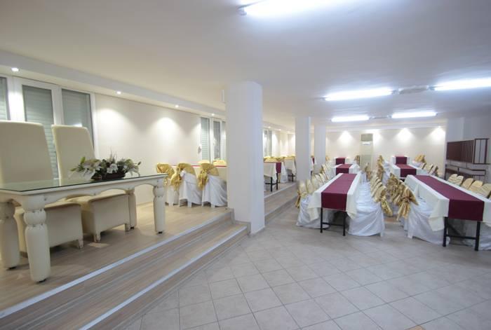 antalya-nisan-dugun-salonu-02423450930-nikah-kina-gecesi-salonu-sarayi-organizasyonu-6