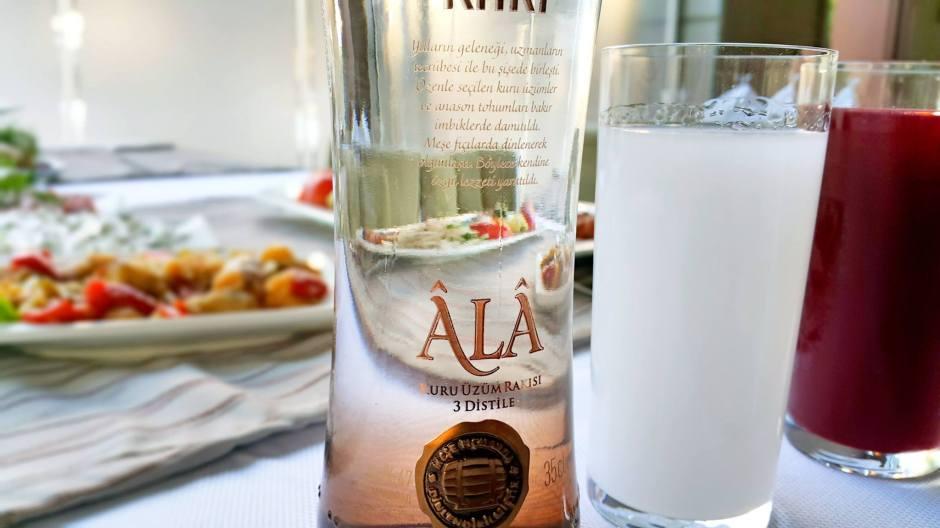 antalya-ocakbasi-restoranlar-lokantalar-05363323032-alkollu-ickili-mekanlar-et-lokantasi-en-iyi-ocakbasi-canli-muzik-6