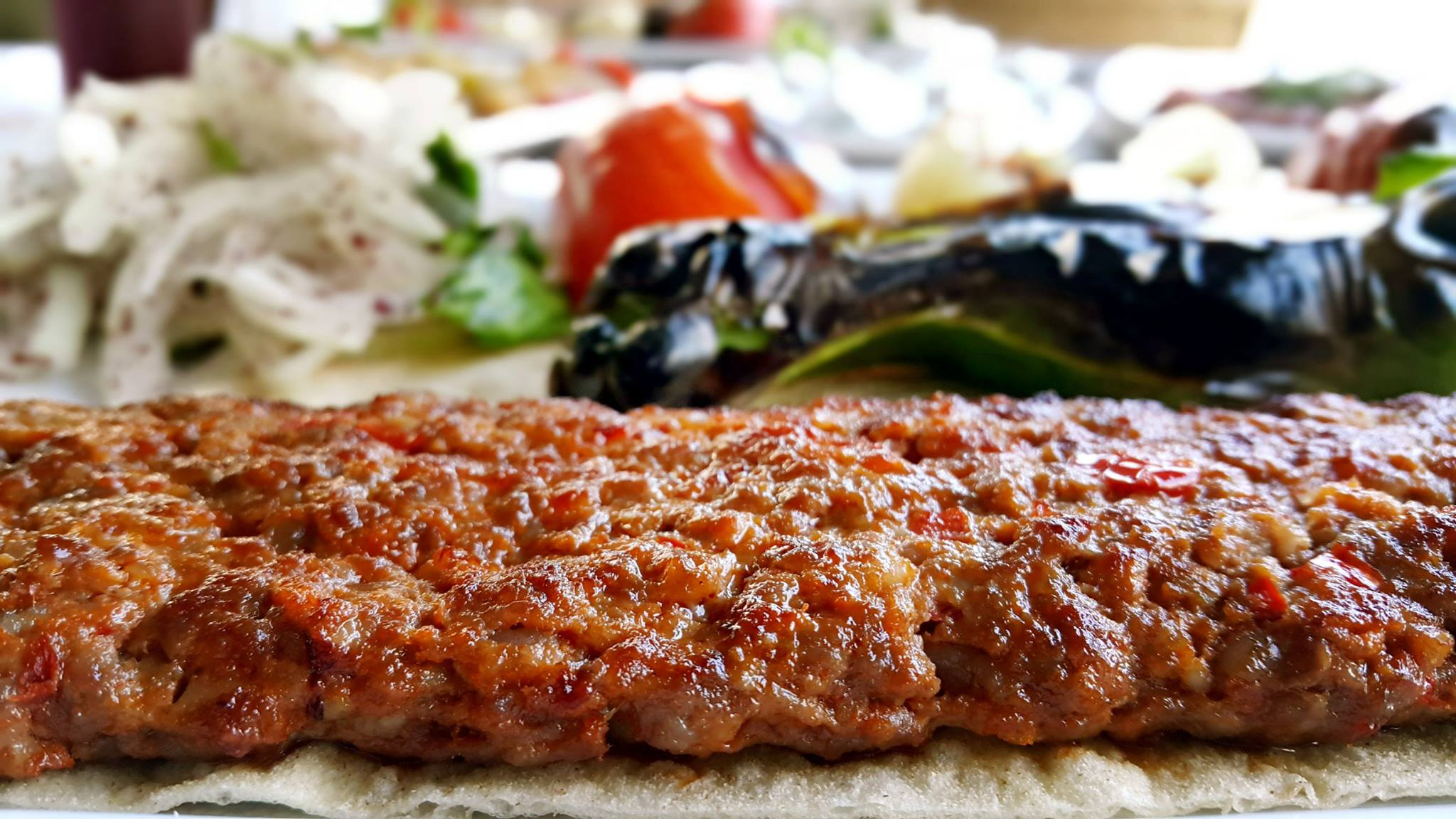Antalya Ekici Lara Ocakbaşı 05363323032 en iyi meşhur canlı müzikli alkollü et restoranı lokantası