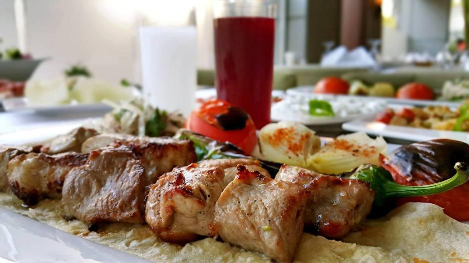 antalya-ocakmasi-restoranlar-05363323032-alkollu-ickili-mekanlar-et-lokantasi-en-iyi-ocakbasi-13