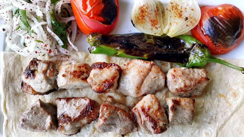 antalya-ocakmasi-restoranlar-05363323032-alkollu-ickili-mekanlar-et-lokantasi-en-iyi-ocakbasi-14