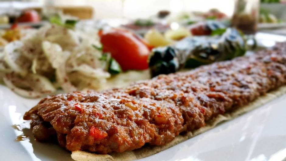 antalya-ocakmasi-restoranlar-05363323032-alkollu-ickili-mekanlar-et-lokantasi-en-iyi-ocakbasi-17