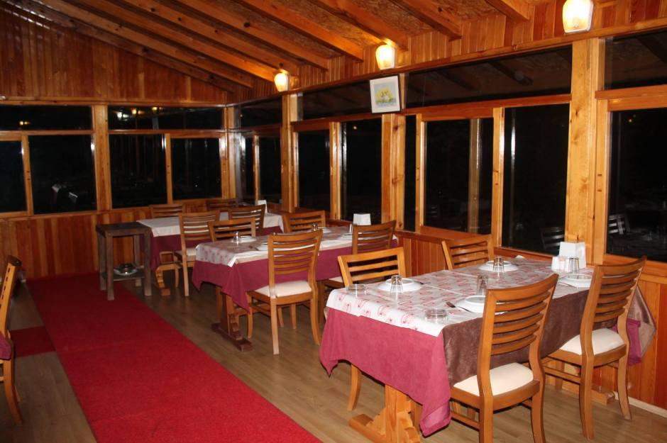 kemer-gidilecek-yerler-0532-253-13-24-ulupinar-restoran-kahvalti-balik-tutma-en-iyi-restoran-9