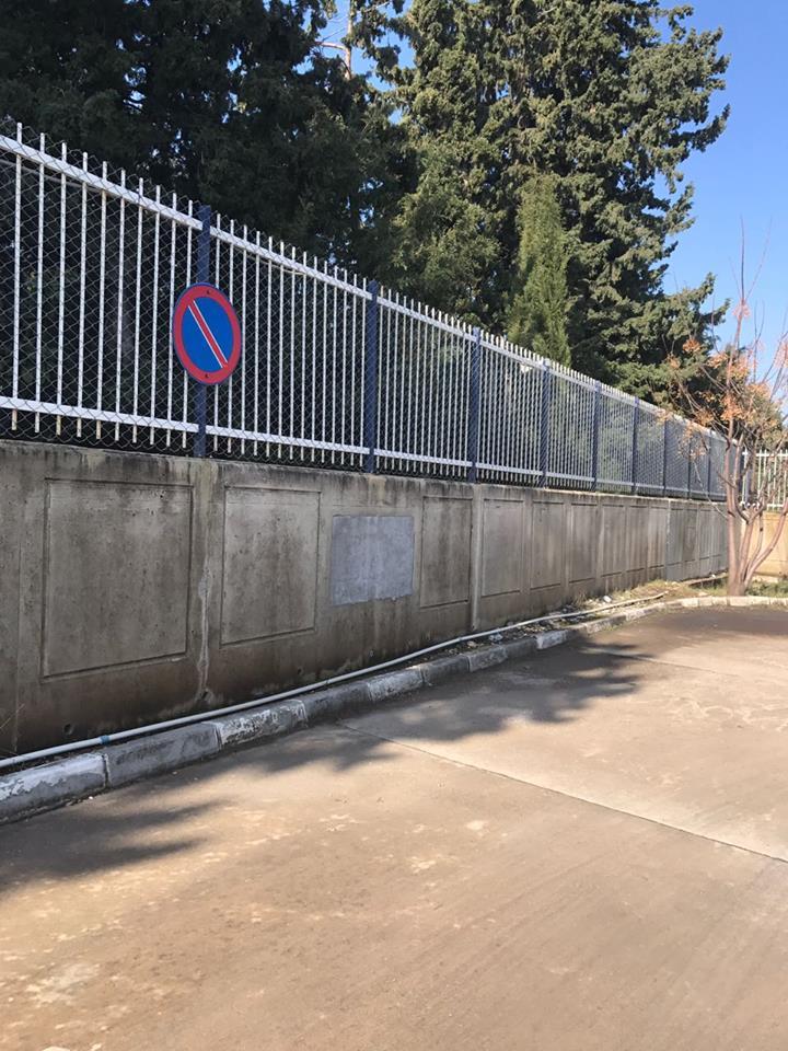 manavgat-beton-direk-0533-745-93-54-boru-direk-tel-cit-dekoratif-panel-cit-ferforje-kapi-korkuluk-tenis-kortu-futbo-sahasi-uygulamalari-12
