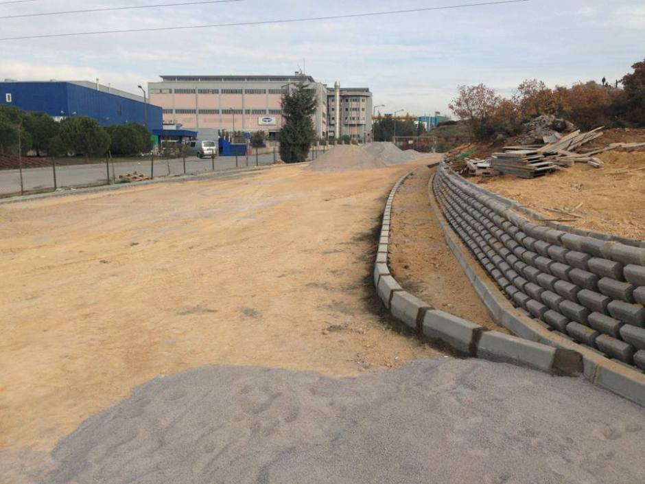 manavgat-beton-direk-0533-745-93-54-boru-direk-tel-cit-dekoratif-panel-cit-ferforje-kapi-korkuluk-tenis-kortu-futbo-sahasi-uygulamalari-13