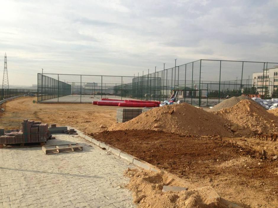 manavgat-beton-direk-0533-745-93-54-boru-direk-tel-cit-dekoratif-panel-cit-ferforje-kapi-korkuluk-tenis-kortu-futbo-sahasi-uygulamalari-5