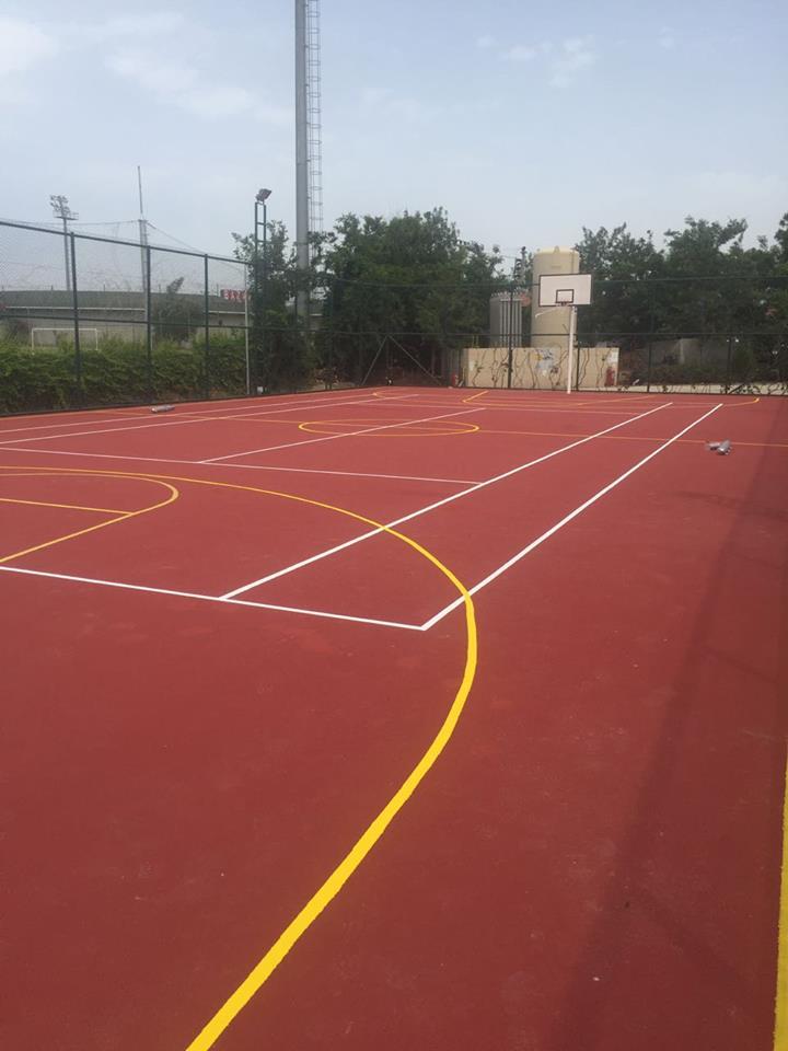 manavgat-beton-direk-0533-745-93-54-boru-direk-tel-cit-dekoratif-panel-cit-ferforje-kapi-korkuluk-tenis-kortu-futbo-sahasi-uygulamalari-9