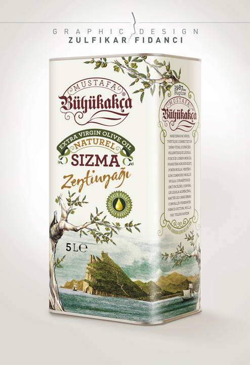 organik-naturel-sizma-zeytin-yagi-0532-371-68-26-cam-sise-teneke-kutu-zeytinyagi-sabunu-losyonu-kremi-1
