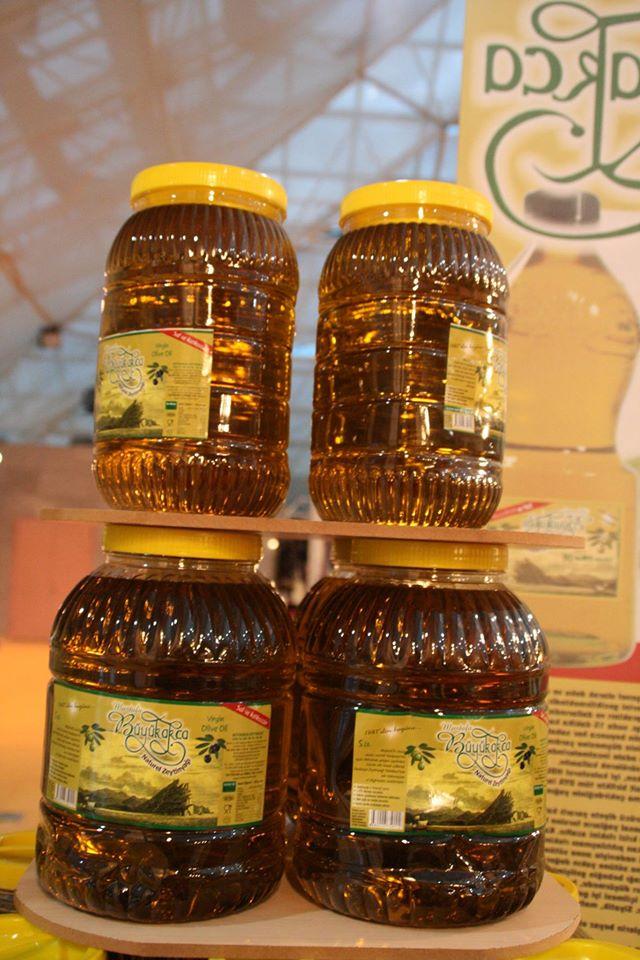 organik-naturel-sizma-zeytin-yagi-0532-371-68-26-cam-sise-teneke-kutu-zeytinyagi-sabunu-losyonu-kremi-11