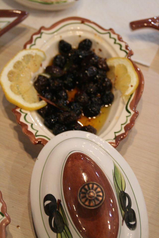 organik-naturel-sizma-zeytin-yagi-0532-371-68-26-cam-sise-teneke-kutu-zeytinyagi-sabunu-losyonu-kremi-6