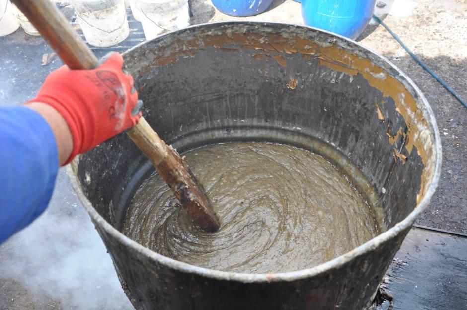 organik-naturel-sizma-zeytin-yagi-0532-371-68-26-cam-sise-teneke-kutu-zeytinyagi-sabunu-losyonu-kremi-7